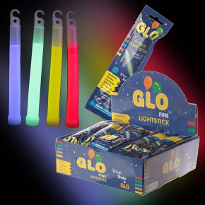 GLOW01_001.jpg