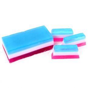 SOAP14_002.jpg