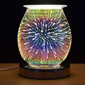 LAMP01E_001.jpg