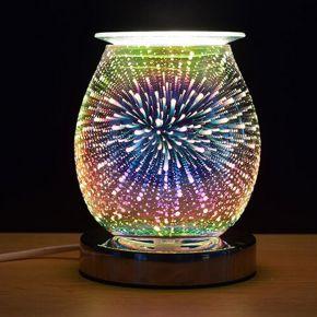 LAMP01U_001.jpg