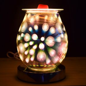LAMP03U_001.jpg