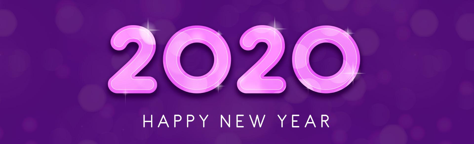 Puckator vous souhaite une bonne nouvelle année!