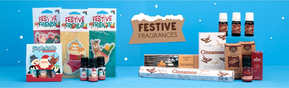 Idées cadeaux pour Le Père Noël Secret