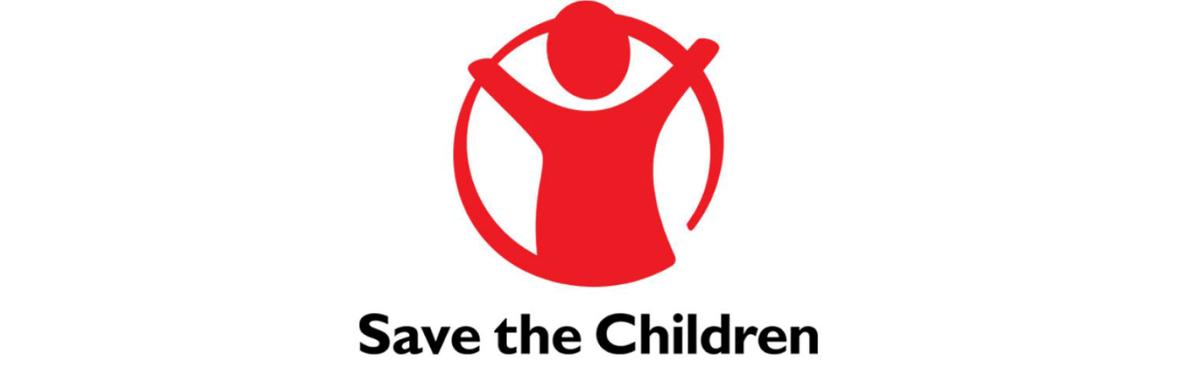 30 for 30: Réhabilitation d'une école au Mozambique